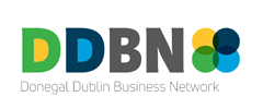 Donegal Dublin Business Network